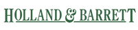 Holland-&-Barrett-green-logo.png