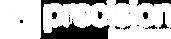 precision_Healthcare_logo-White.png