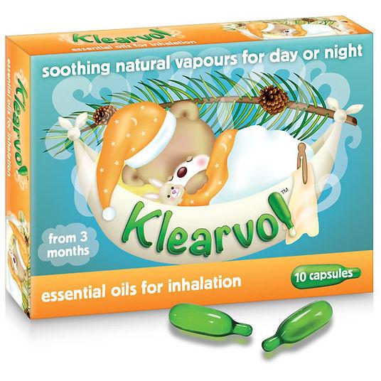 Klearvol-Pack-600x600.jpg
