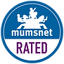 Mumsnet-Logo-300x300.png