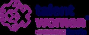 talent woman logo.png