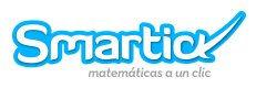 logo_español_con_pastilla_edited.jpg