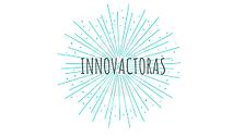 innovactoras logo.png