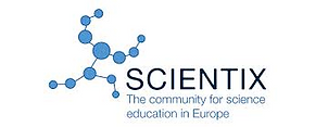 scientix logo.png