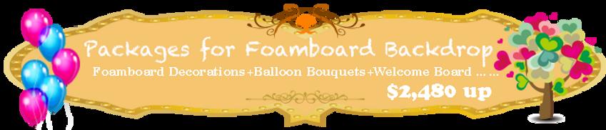 foamboard backdrop banner.png