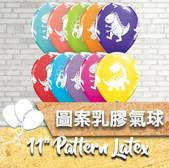 pattern-latex-icon.jpg