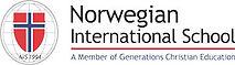 NIS_Logo.jpg