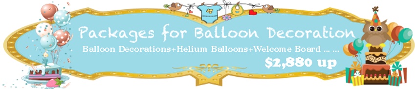 balloon decor banner.png