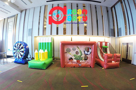 inflatable games 1.jpg