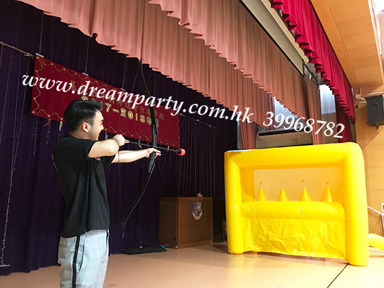 inflatable games 4.jpg