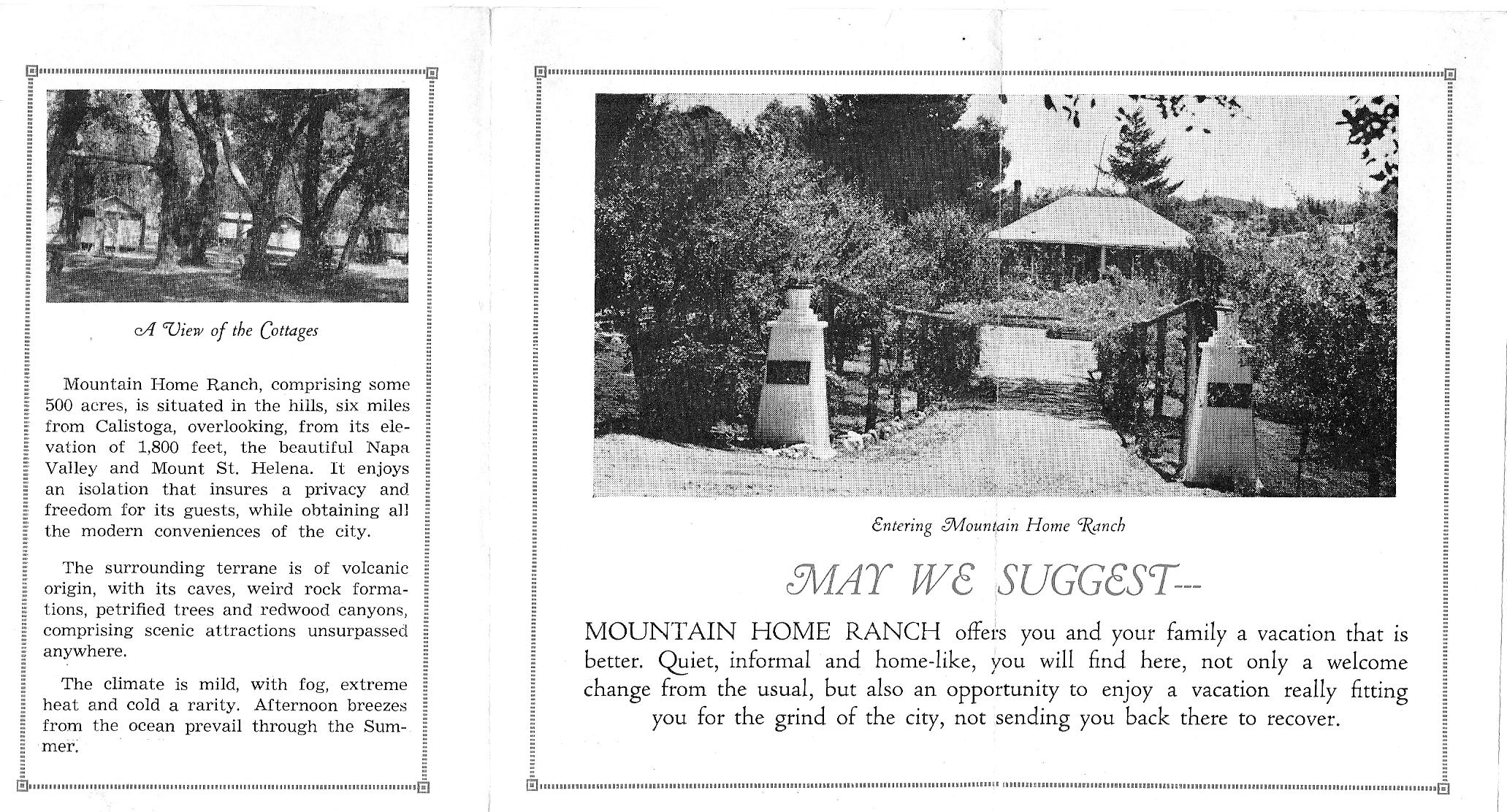 Mountain Home Ranch 2
