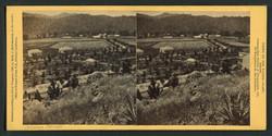 Historical 04 - Calistoga_Springs,_by_Muybridge,_Eadweard,_1830-1904