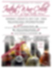 IWC poster '19-01_edited.jpg