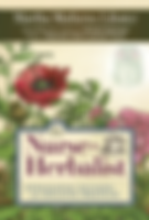 The_Nurse_Herbalist.png