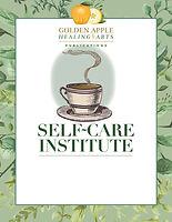 GAHA-Cover Self Care Inst.jpg