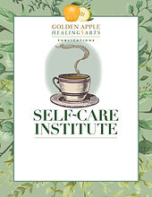 GAHA-Cover Self Care Inst.jpg
