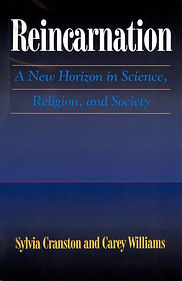 New Horizon in Science1.jpg