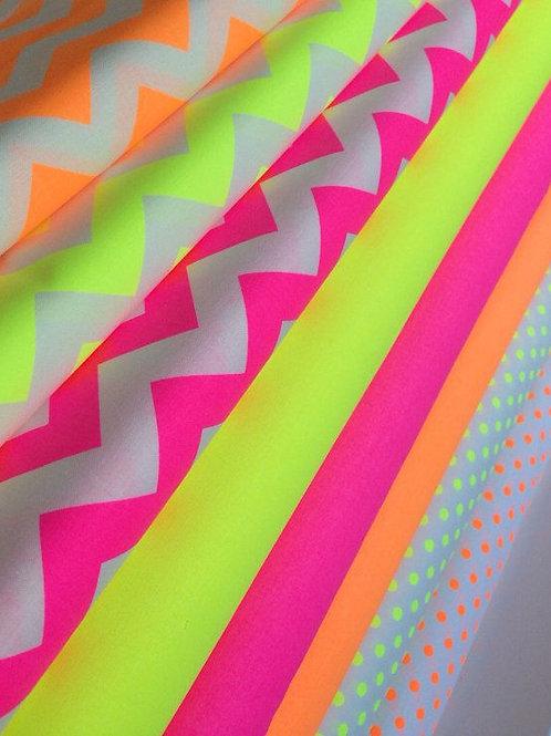 Neon Prints