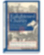 Book_EC Cover.png