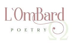 Lombard-rose.jpg