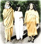 Ma and Yogananda2.jpg