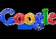 Google Scholars.png