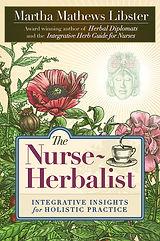 Nurse_Herbalist_Book_Cover.jpg