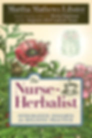 Nurse_Herbalist_Book_Cover.jpg
