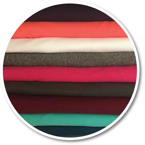 Softknit - Plain Colours
