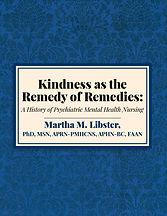 Cover Kindness PMH.jpg