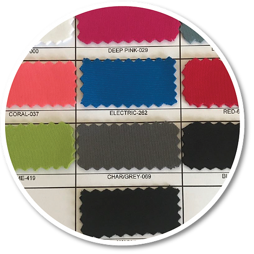 Softshell Active - Plain Colours