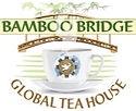 Bamboo_Bridge_Global_Tea_House_edited.jp