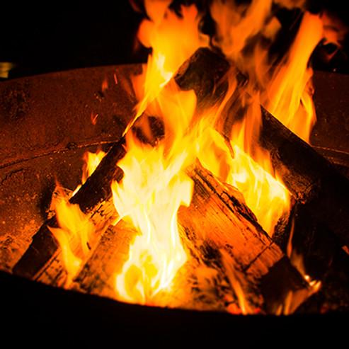 FREE GLOBAL TEA HOUSE -  VIRTUAL PEACE FIRE AND EQUINOX CELEBRATION