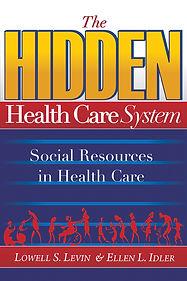 hhcs_cover.jpg