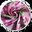 Thumbnail: Softshell