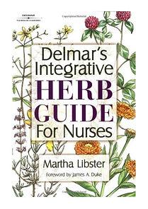 Delmars_Integrative_Herb_Guide_for_Nurses.jpg
