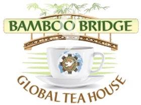 Bamboo_Bridge_Global_Tea_House.jpg