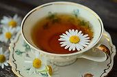 chamomile-tea.jpg
