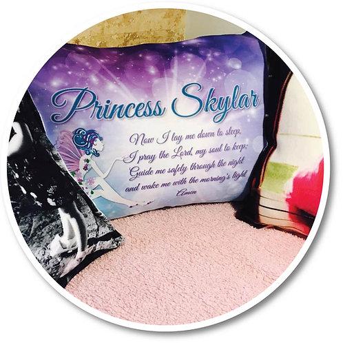 Designer Pillow Case