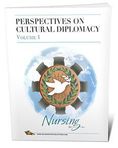 Diplomacy-Journal-nursing BIG.jpg