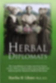 HD_HerbalDiplomat_Jacket.jpg