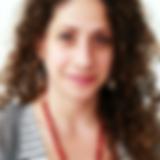 Lisa_Posigian.png