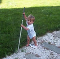 RJ golf.jpg