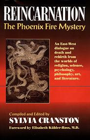 Phoenix Fire1.jpg