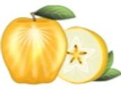 golden-apple%2Bslice-vector-96px_edited.