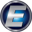 ECCIE Logo.jpg