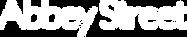 Abbey_Street_logo-white_sml.png