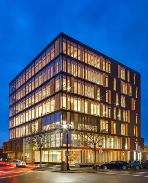 Mass Timber Building.png