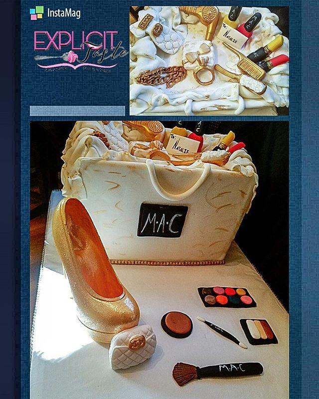 MAC inspired cake.jpg