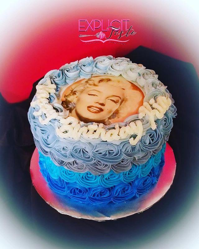 Happy Birthday Kia!😘.jpg